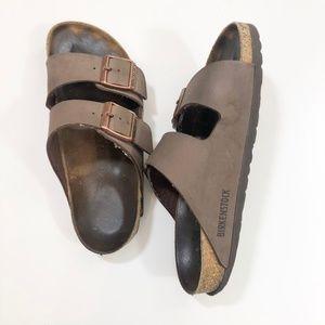 Birkenstock Arizona Sandals 37